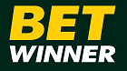 Betwinner на AboutBetting