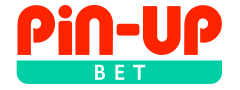 Pin-up.bet на AboutBetting