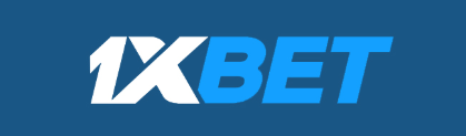 1xbet на AboutBetting