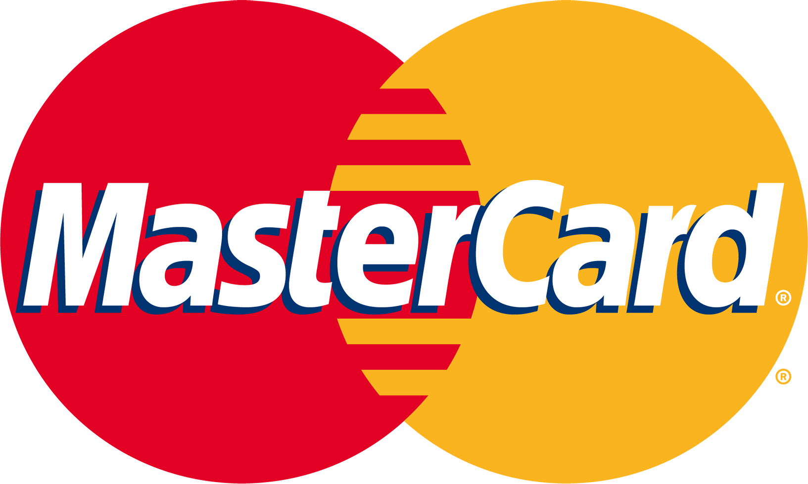 MasterCard Париматч на AboutBetting