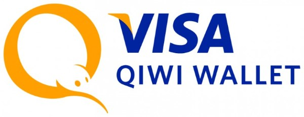Visa Qiwi Wallet Париматч на AboutBetting